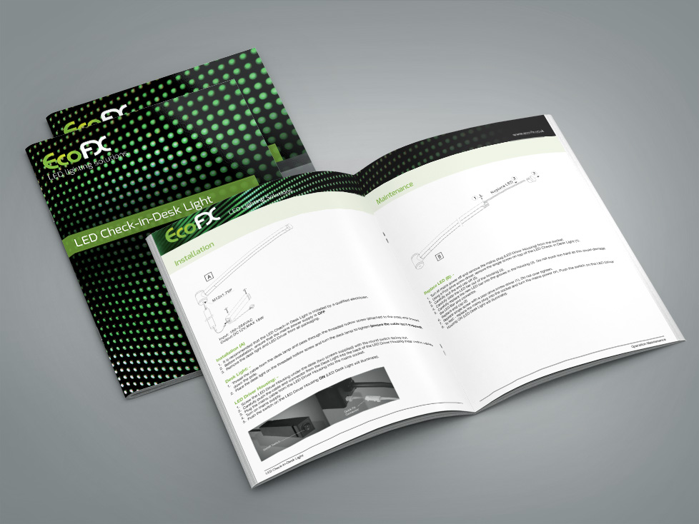EFX-Brochure_Stacked-2