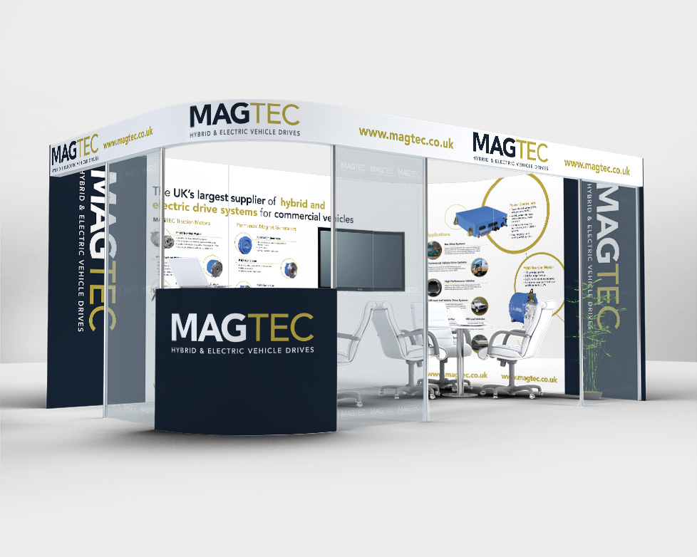 magtec-exhibition-stand