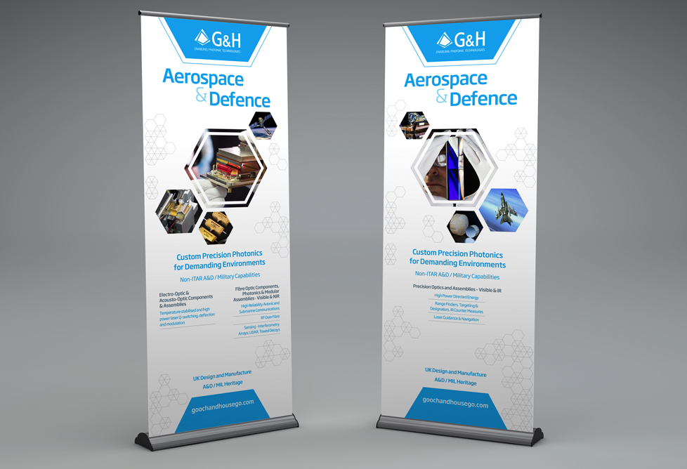 G&H Banners2