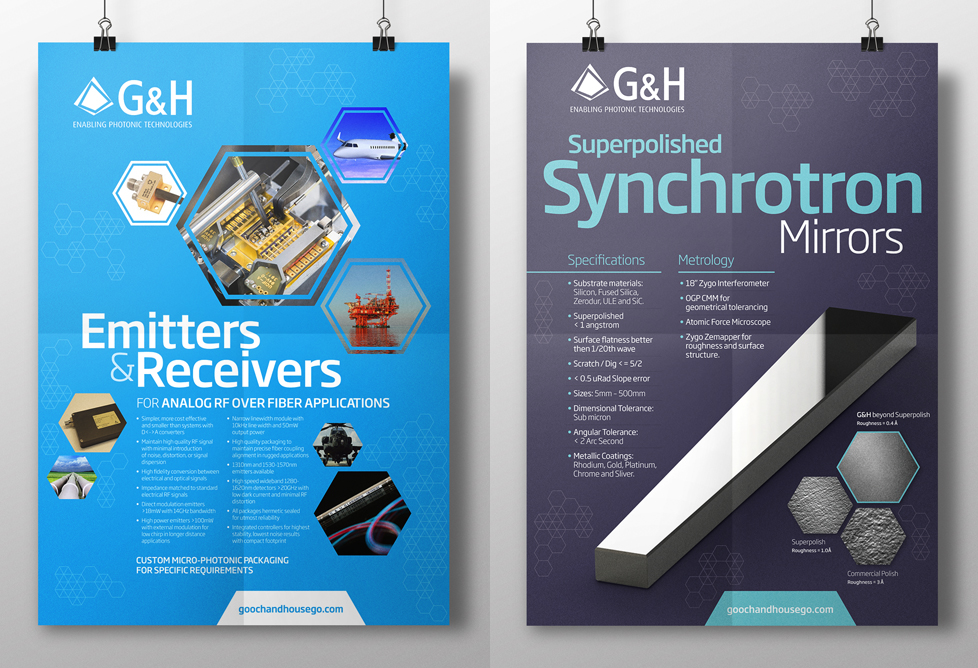G&H Posters1